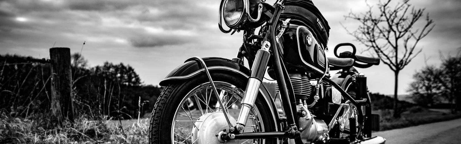 Parcus - Nos produits - Nos abonnements Moto